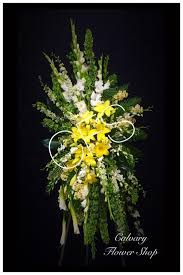 sympathy flowers delivery los angeles florist flower delivery by calvary flower shop