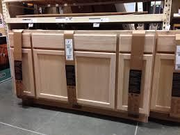 Pre Built Kitchen Cabinets | pre assembled kitchen cabinets discoverskylark com