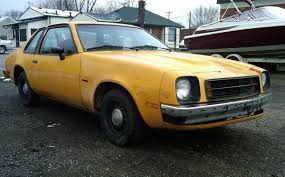 curbside classic 1979 chevrolet monza coupe u2013 vega ii or mustang too