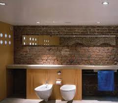 Recessed Lights For Bathroom Recessed Lighting Bathroom Recessed Lighting Led Recessed Lights