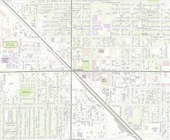 Glendale Arizona Map by User Contributions Have Improved Arcgis Online Geonet