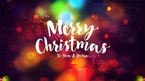 Brenda Lee Rockin Around The Christmas Tree Mp - christmas songs 25 best christmas songs 2015 youtube