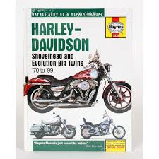 haynes repair manual 2536 harley davidson motorcycle dennis