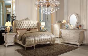 Bedroom Furniture Expensive Luxury Master Bedroom Furniture Luxurious Sets Homey Design