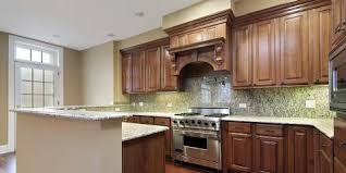 how to make a backsplash in your kitchen 4 ways to make your kitchen backsplash pop builders flooring