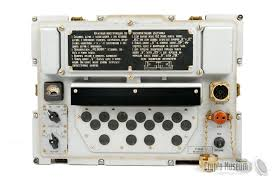 Radio In Russia During Cold War R 014d