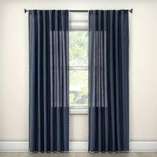 Burnt Orange Curtains Sale Threshold Curtains Target