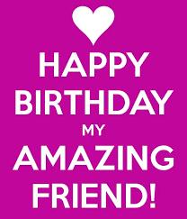 Happy Birthday Best Friend Meme - happy birthday my dear best friend let slearnwithfun