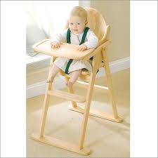 Feeding Chair For Baby India High Chairs For Babies Fisherprice Spacesaver High Chair New