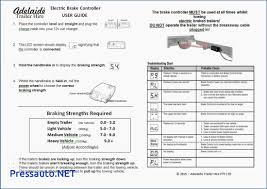 electric ke box wiring diagram wiring diagram simonand