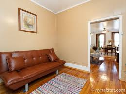 one bedroom apartments for rent in brooklyn ny new york apartment 1 bedroom apartment rental in brooklyn ny 15851