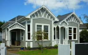 exterior house paints house paint colors for your home how much to paint a house