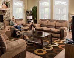 texas quality furniture living room furniture