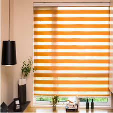 Roller Blinds Fabric List Manufacturers Of Rainbow Roller Blinds Fabric Buy Rainbow