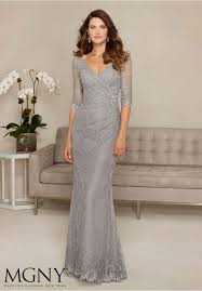 of the dresses best 25 evening gowns dresses ideas on evening gowns