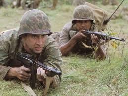 film animasi ganool download film world war z subtitle indonesia ga