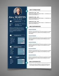 Free Design Resume Template Download Nouveau Modèle De Curriculum Vitae Cv 40 Maxi Cv Cv