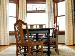 home decorators online home decorator catalog home decorators collection furniture