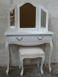 french style dressing table cheap shabby chic french style dressing table and mirrors ndt11 buy