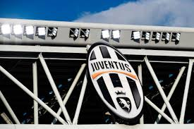 ford old logo juventus vs monaco live dani alves adds a second to put old lady