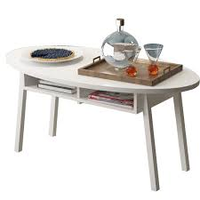 Simple Office Table Compare Prices On Simple Office Table Online Shopping Buy Low