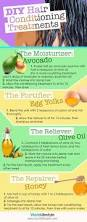 best 25 all natural hair products ideas on pinterest types of