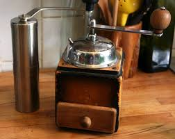 Adding Salt To Coffee 9 Surprising Things To Add To Your Coffee Beyond Cream U0026 Sugar