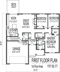 2 master suite house plans best 3 bedroom house plans zdrasti club