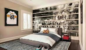 decorating ideas for boys bedrooms eye catching wall ideas for teen boy bedrooms teen boy wall decor