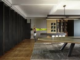 office 2 perfect executive office interior design senators