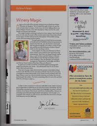 Ohio get paid to travel images Sand hollow winery wineries are magical jpg