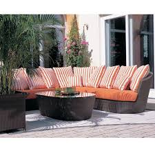 Upholstery Outdoor Furniture by Online Get Cheap Outdoor Country Furniture Aliexpress Com