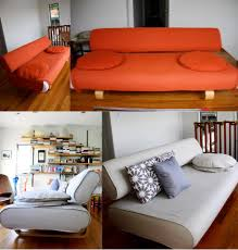 Orange Ikea Sofa by Allerum Sofa Bed Cover Custom Slipcovers And Ikea Sofa Bed