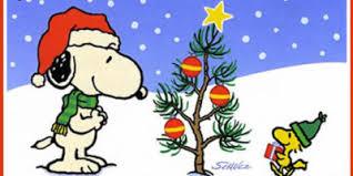 imagenes animadas de navidad para compartir imágenes láminas poemas y cartas infantiles para el día de reyes