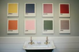 100 magnolia homes paint colors sherwin williams austere