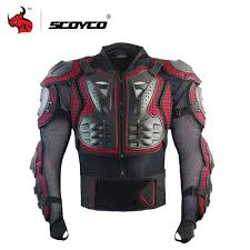red motorcycle jacket online get cheap red body armor aliexpress com alibaba group
