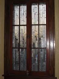glass doors for sale best 25 vintage doors for sale ideas on pinterest antique doors