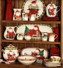 dinnerware vintage dinnerware dinnerware