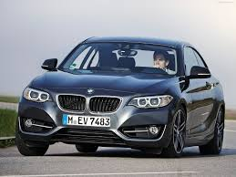 bmw 2 series coupe 2014 pictures information u0026 specs