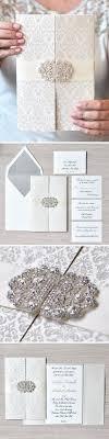 wedding invitations durban best 25 wedding invitations ideas on
