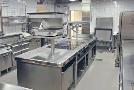 Commercial Kitchen Backsplash Kitchen Styles Stainless Steel Sheets For Kitchen Backsplash