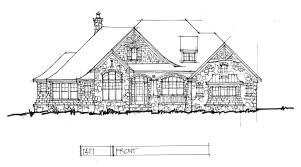 home plan 1417 u2013 now available houseplansblog dongardner com