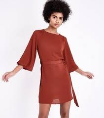 10 dresses size 10 dresses new look