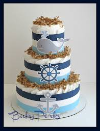 Nautical Baby Shower Decorations Sailboat Themed Baby Shower 6072d44979c2daf171b12b8ba0abfc62