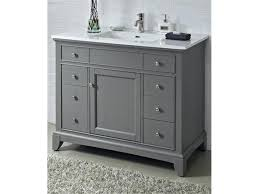 under sink organizer ikea under sink storage ikea large size of bathrooms bathroom cabinet for