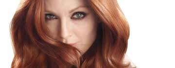 hair color 201 hair color products and trends l oréal paris