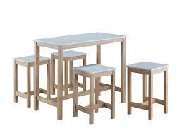 table cuisine demi lune table cuisine demi lune excellent demi lune chest storage