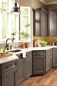 kitchen countertops appliances in buffalo ny kitchen advantage kitchen cabinets buffalo ny
