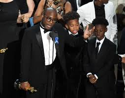 Driving Miss Daisy Meme - watch moonlight s director barry jenkins finally deliver his