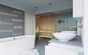 bathroom design magnificent steam shower sauna kits wood fired